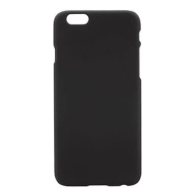 Blu Element Hard Shell iPhone 6/6S