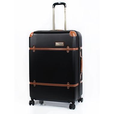 Trans Canada Airlines - Ensemble de bagages Oceanic