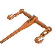 Kinedyne – Tendeurs à chaîne, tendeur d'arrimage à cliquet, 10047