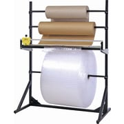 CI Calstone Multiple Roll Stand, Multiple Roll Stands (MRS-5064)
