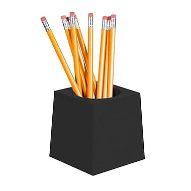 Solegear - Porte-crayons Good Natured
