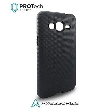 ProTech – Étuis pour Samsung J3, qualité militaire