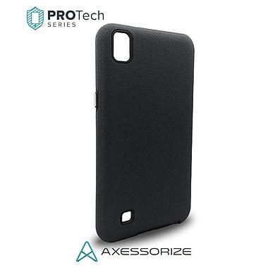ProTech – Étuis pour LG X Power, qualité militaire