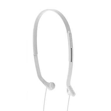 Koss Side Firing In-Ear Headphones