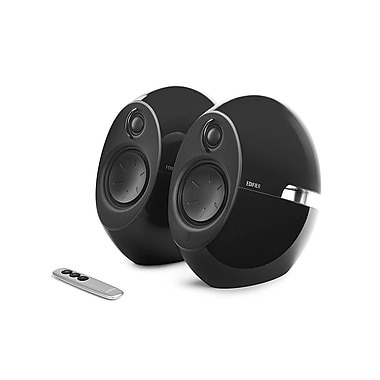 Edifier Luna 2.0 Bluetooth Speakers