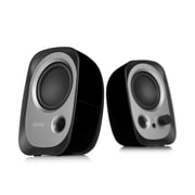 Edifier 2.0 USB Power Speakers