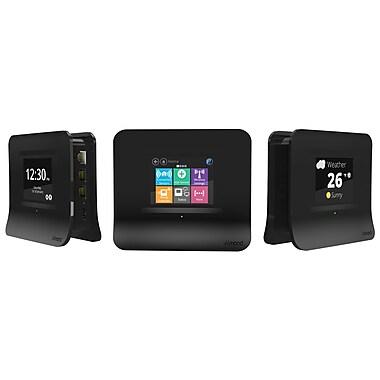 Securifi - Routeurs sans fil Almond 3 à écran tactile, paq./3