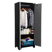 NewAge Products Bold Series 3.0 10-Piece Garage Storage Set