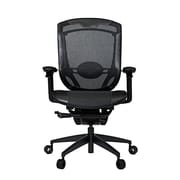 Vertagear Triigger Line 350 Gaming Chair, English