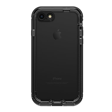 LifeProof - Étuis Nuud pour iPhone 7