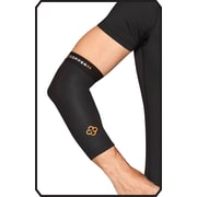 Copper 88 Elbow Sleeve, Black