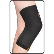 Copper 88 Knee Sleeve, Black