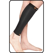 Copper 88 Calf Sleeve, Black