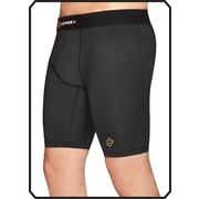 Copper 88 Mens Shorts