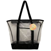 Sunlily Large Tote Bag