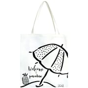 Sunlily Colour Changing Tote Bag