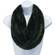 Britts Knits Ultra Plush Infinity Scarf