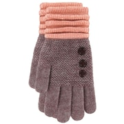 Britts Knits Ultra Soft Gloves