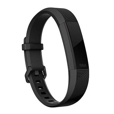 Fitbit – Bracelet capteur d'activité Alta HR, bronze