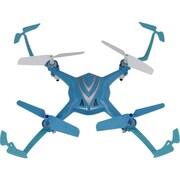 Riviera RIV-A5 RC Stunt Quadcopter Toy Drones
