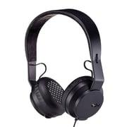 Marley EM-JH081 Roar On-Ear Headphones