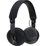 Marley EM-JH111 Rise BT Wireless On-Ear Headphones