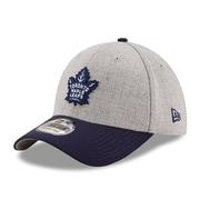 Toronto Maple Leafs Change Up Redux 39THIRTY Cap