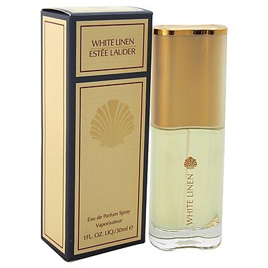 Estee Lauder White Linen EDP Spray, Women