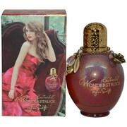 Taylor Swift Enchanted Wonderstruck EDP Spray, Women