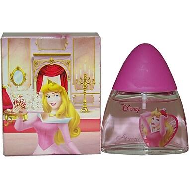 Disney Aurora EDT Spray, Women