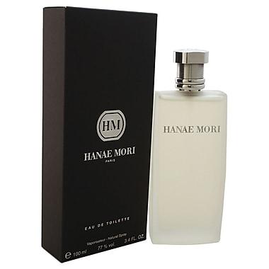Hanae Mori Hanae Mori EDT Spray, Men