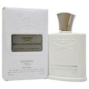Creed Creed Silver Mountain Water Millesime Spray, Men