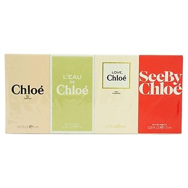 Parfums Chloe Chloe Variety Set, Women