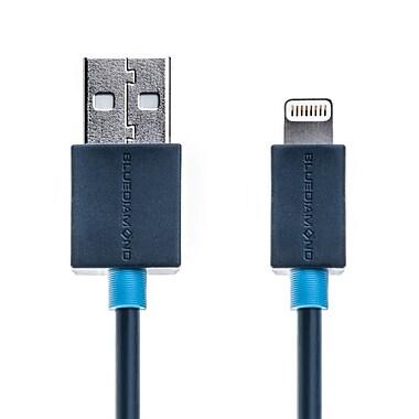 BlueDiamond - Câble Lightning SmartSync