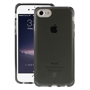 Caseco Clear Slim Case for iPhone 7