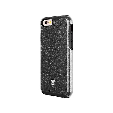 Caseco Flux Glam Case for iPhone 6S
