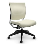 Graphic Med Back Posture Chair, Terrace (2737)