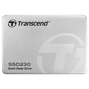 Transcend SSD230 Internal Solid State Drives, 2.5""