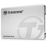 Transcend SSD220 Internal Solid State Drives, 2.5""
