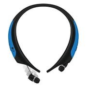 LG Tone Active Bluetooth Wireless Headset