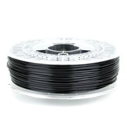 Colorfabb 3D Printer Filament Ngen Co-polyester Spool, 1.75mm, 750gr