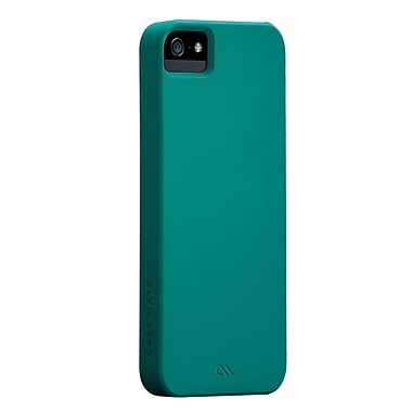 Case-Mate Barely There with Liner Case for iPhone 5/5S/Se