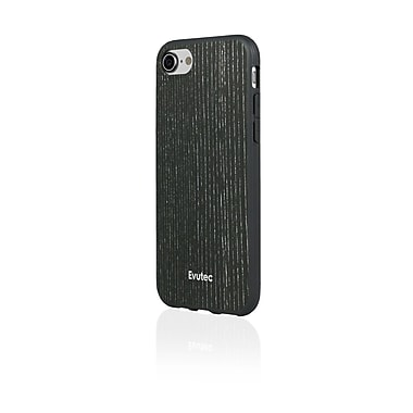 Evutec Aer Wood Series Case for iPhone 7