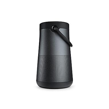 Bose® – Haut-parleur Bluetooth® SoundLink® Revolve+