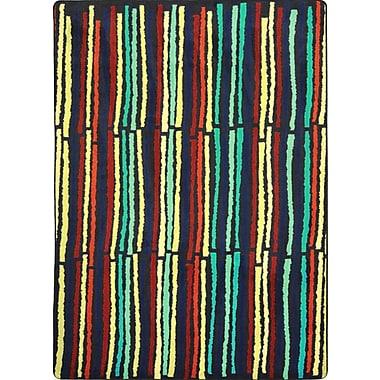Joy Carpets Cascade, 10'9