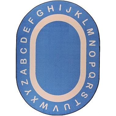 Joy Carpets Endless Alphabet, 5
