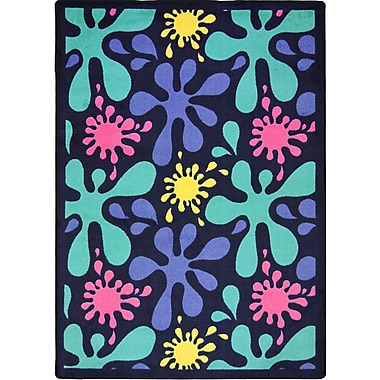 Joy Carpets Splat, 10'9