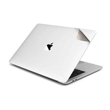 JCPal MacGuard Skin for 2016 MacBook Pro 13