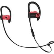 Beats – Écouteurs sans fil Powerbeats3
