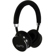 Puro Sound Labs Kids Wireless Headphones BT2200